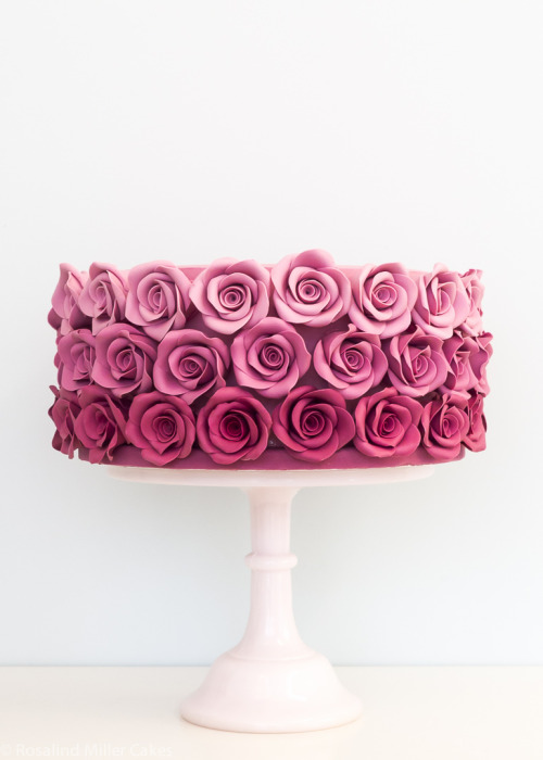 rosas.pastel