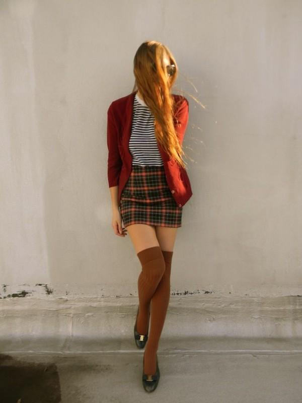 schoolgirl_outfit