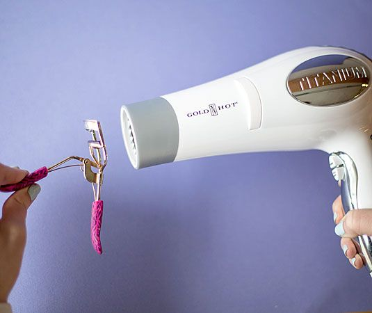 secadora enchinador
