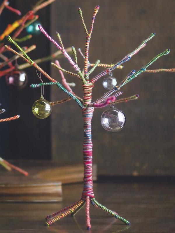 snakk tree