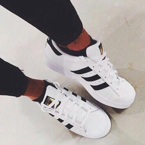 Adidas Clasicos Para Mujer pisocompartido-madrid.es dfea421738f43