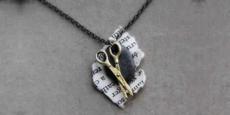 1e8c153b6fc9 18 Collares que deberías regalar a tu amiga del alma