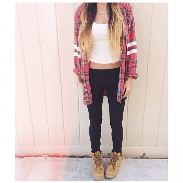 perfect outfit ideas pinterest