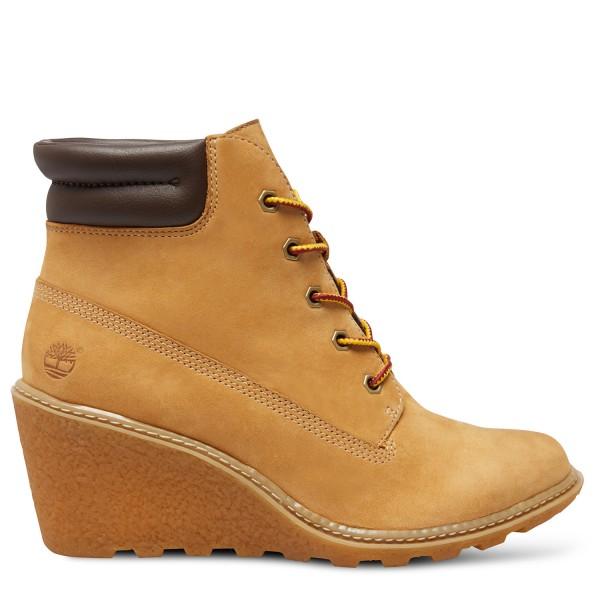 timberland bootas