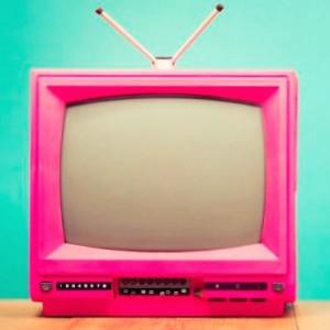 tv-rosa