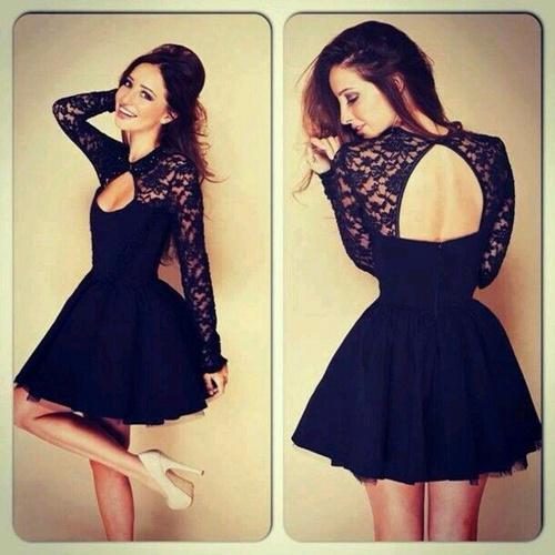 vestido femeninoss