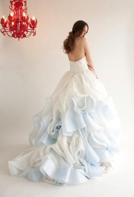 vestido novia-pastel