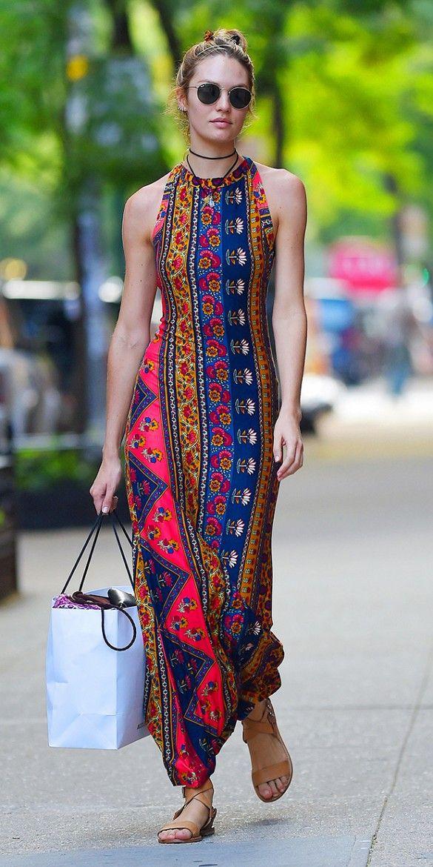 vestido-tribal