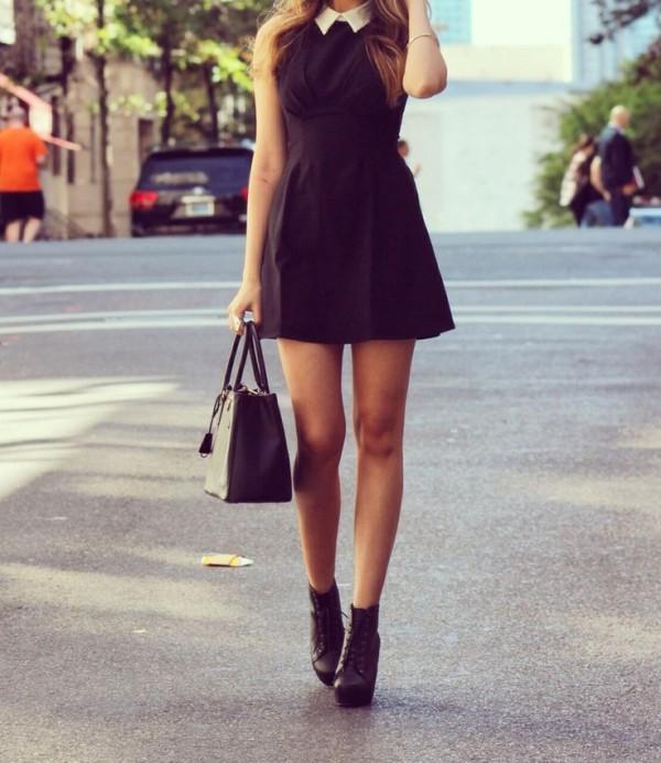 vestido_colegiala