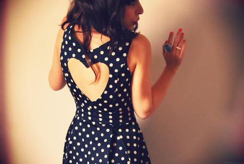 vestido_corazon