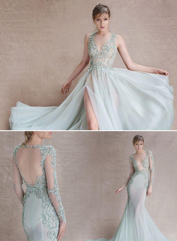 vestidos-azules