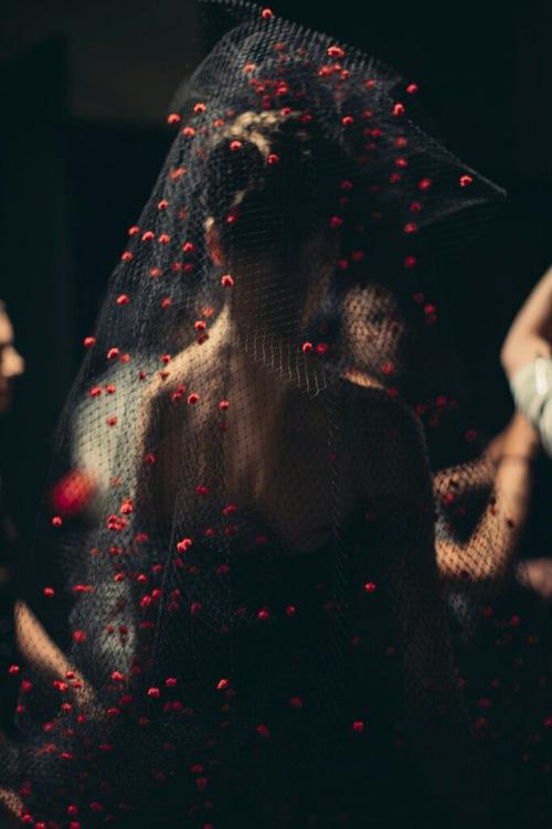 vestidos de novia para