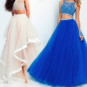 vestidos-noche