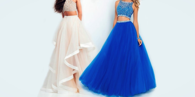 fe6a5f0f3 Tips para usar un vestido de noche en tu fiesta de XV años