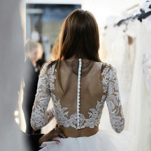 vestidos novia 2