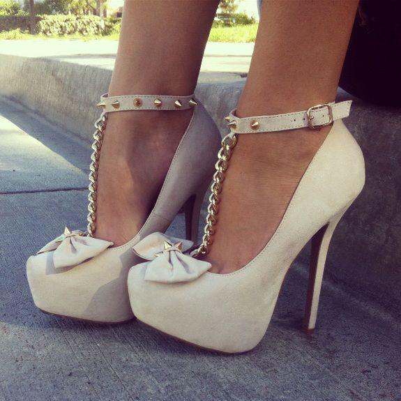 zapatos correea