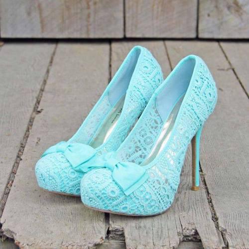 zapatos para chicas chaparritas
