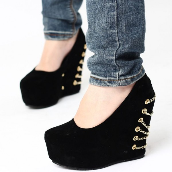 zapatosconcadenas