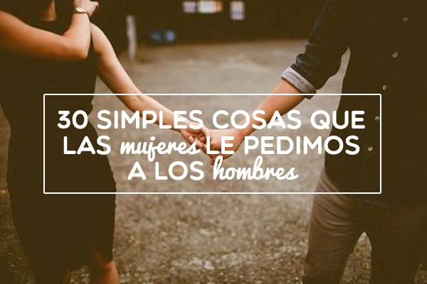30-simples