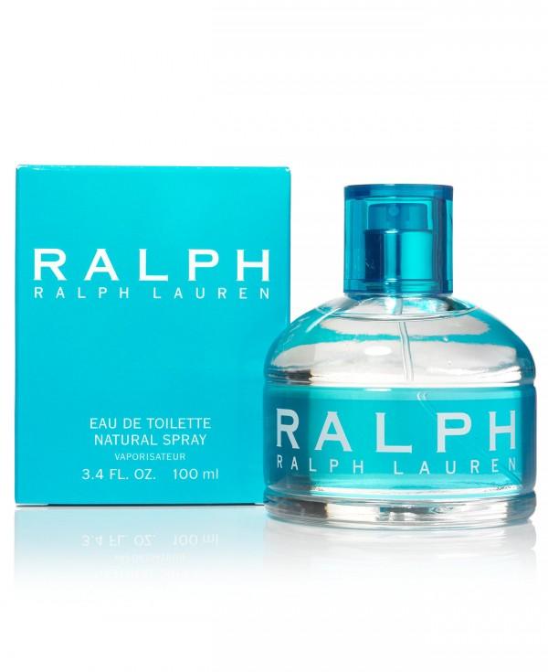 Ralph Ralph Lauren