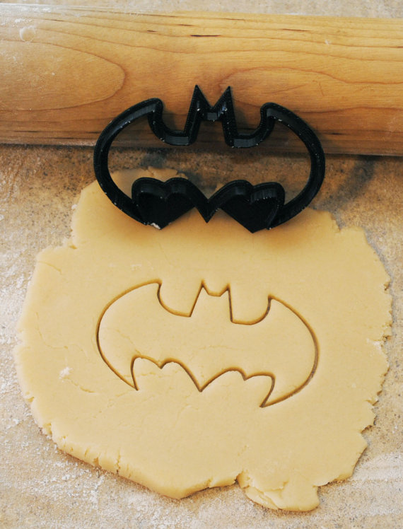 batman cutter