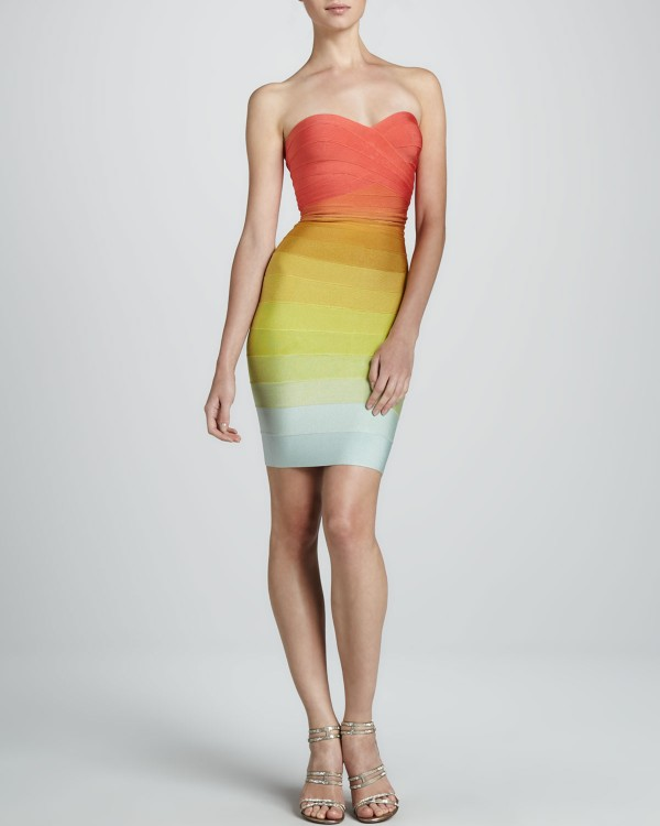 bellisimo vestido staples