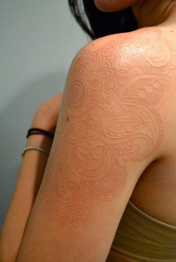blanco tattooo