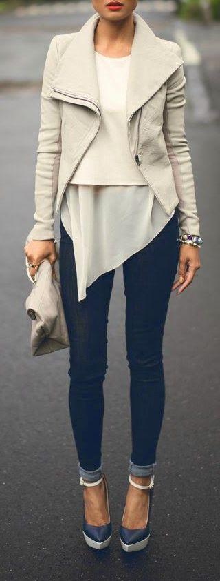 blusa-asimetrica