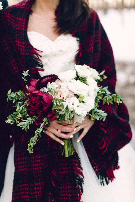 boda chal
