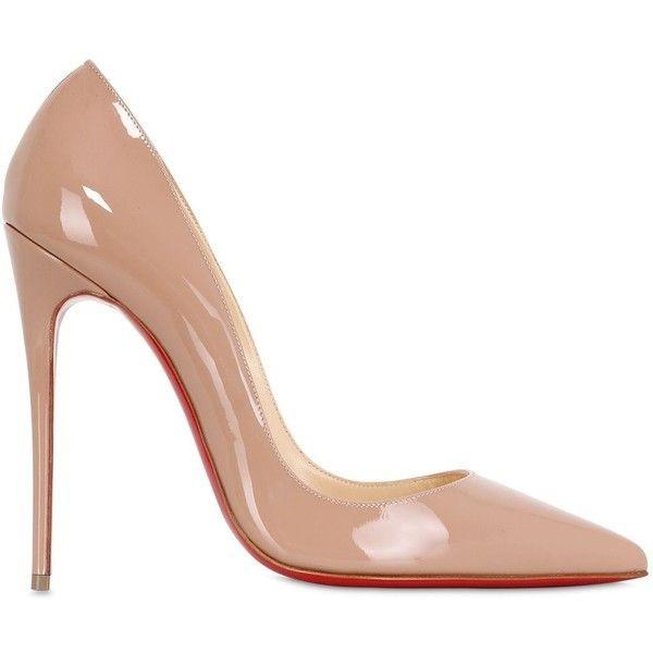 brillo zapatos