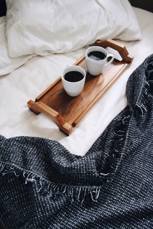 cafe cama
