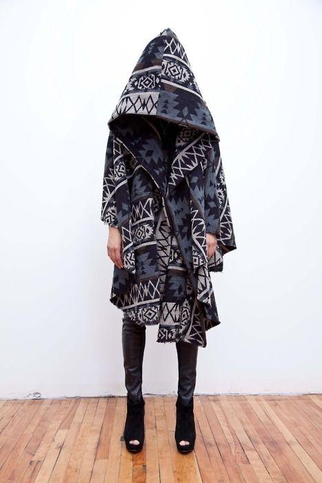 capa-hoodie