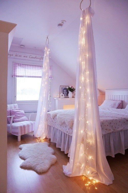 cortinas laca