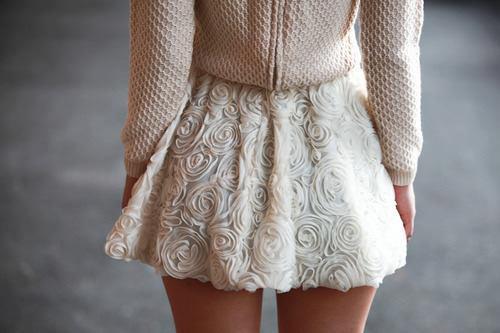 detalles lindo