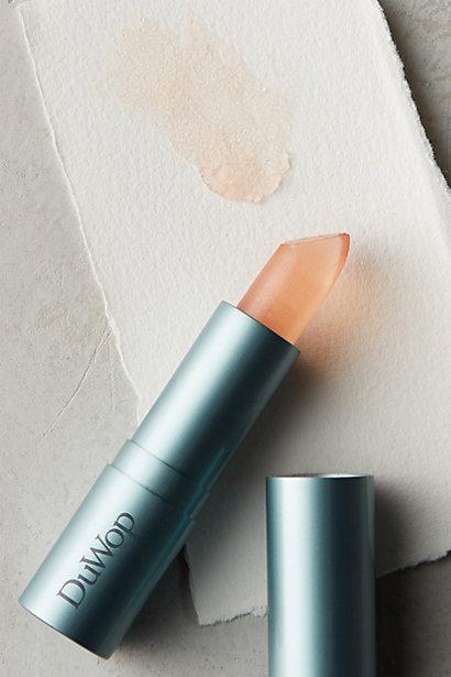 duwop lipstick