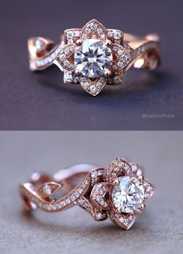 flor-anillo