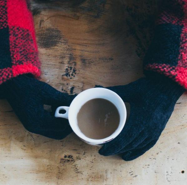 frio cafe