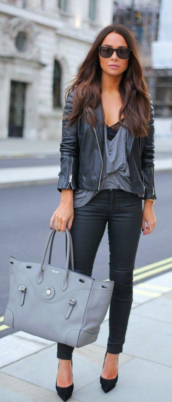 jeans_negros