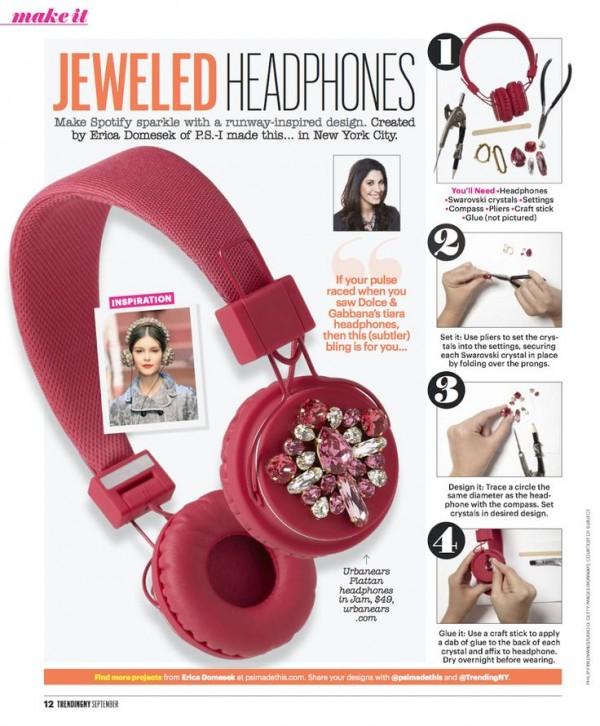 joyas headphones