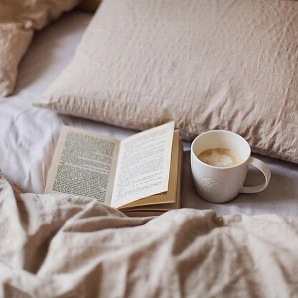 libro y acfe