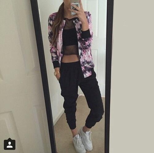 looks skate