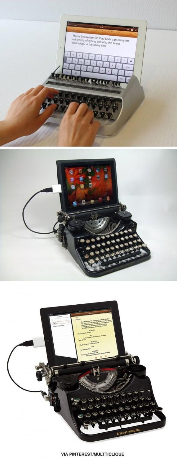 maquina tablet