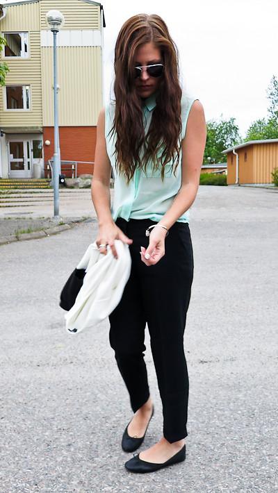 menta-cute
