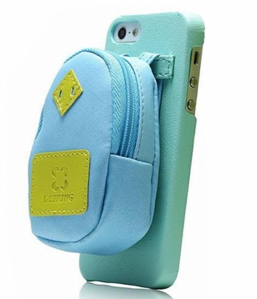 mochila celular