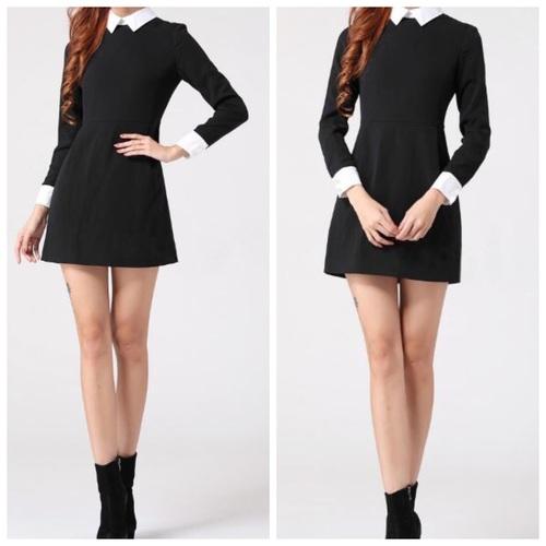 moda korea