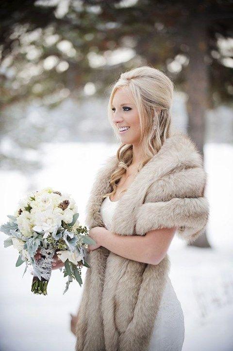 novia capa