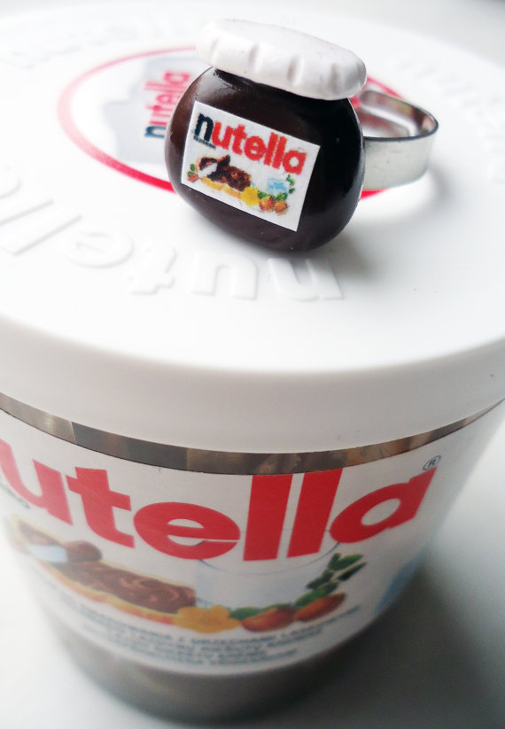 nutella-ring