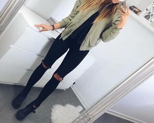 outfit novio