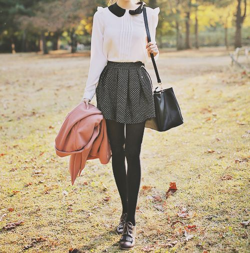 outfits skater