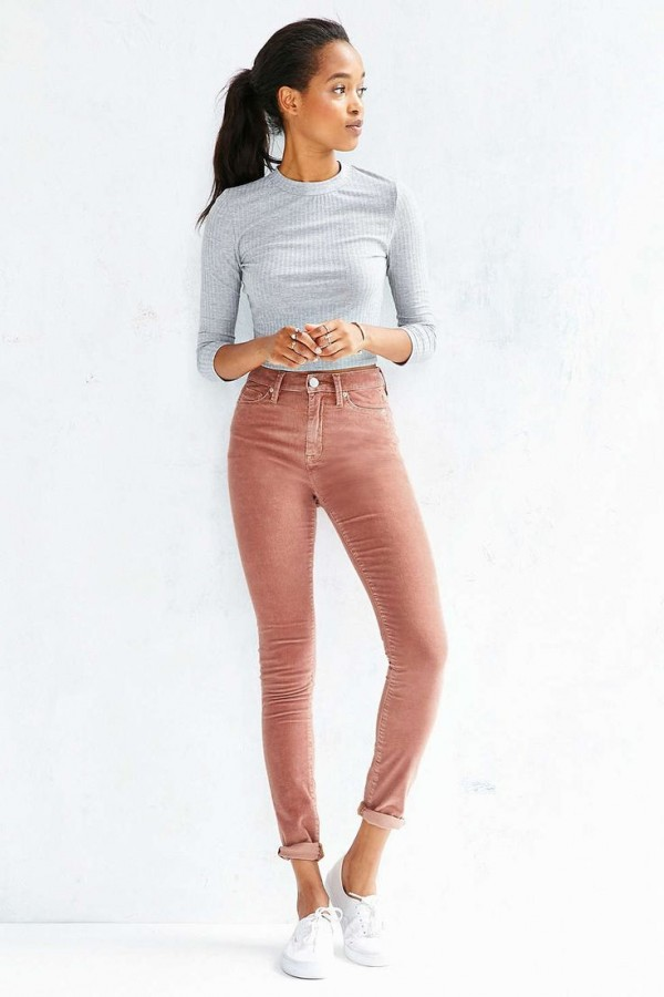 pana jeans